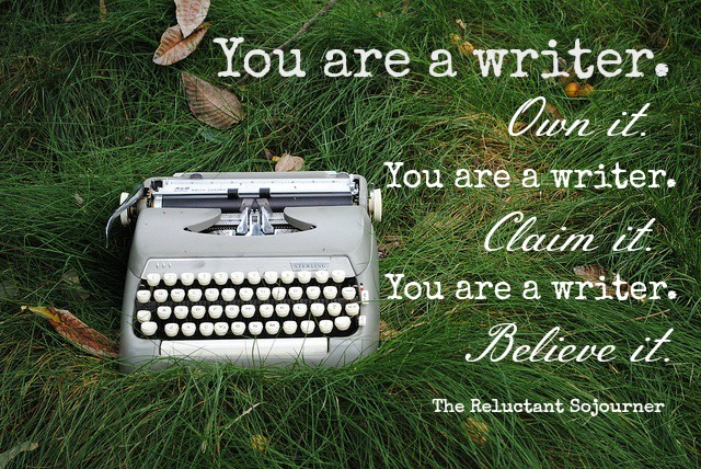 Writing. Writers, Sparkle Writers