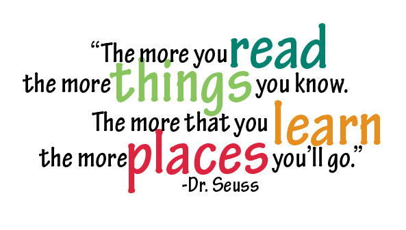 dr-seuss-reading-quote