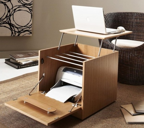 m-creative-desk-ideas-for-small-spaces-built-in-desk-for-small-spaces-desk-ideas-for-small-office-space-furniture-photo-creative-desk-ideas-for-600x533