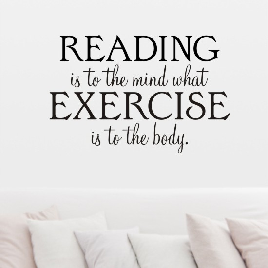 reading-is-to-the-mind-wall-art-quote-sticker-h565k-2-13286-p