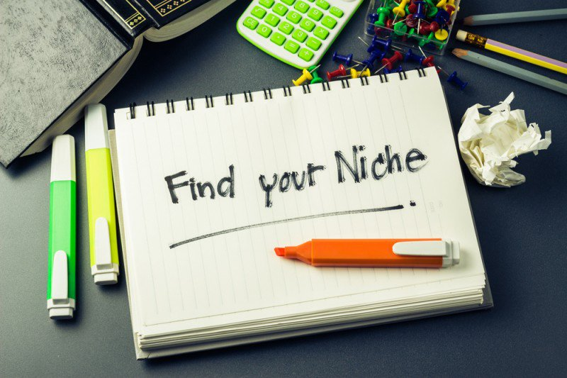 7-tips-find-elearning-niche-elearning-freelancer