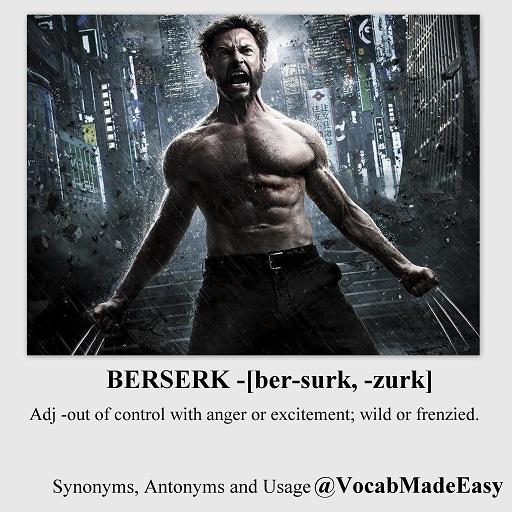 berserk-2