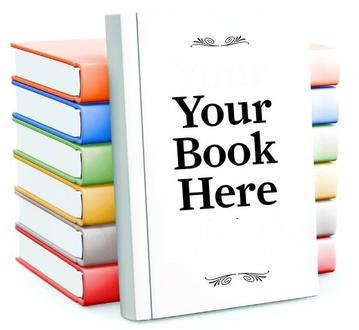 your-book-heare