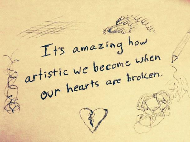 advice-art-artistic-awesome-favim-com-2154609