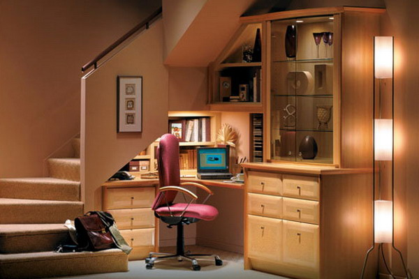 home-office-under-stairs-storage2