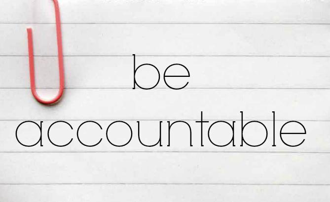 be+accountable1