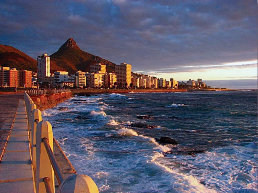 cape-town-south-africa-points-of-interest