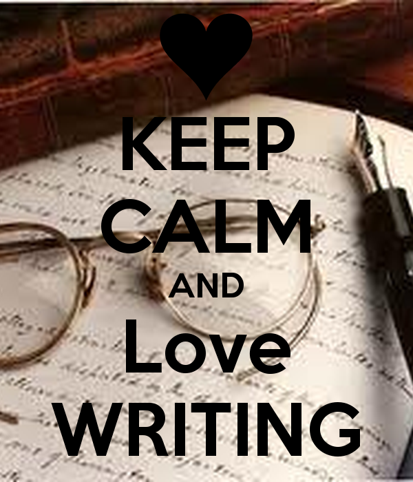 keep-calm-and-love-writing-10