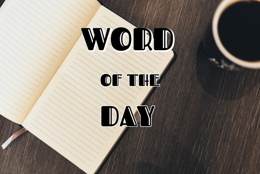 word_of_the_day
