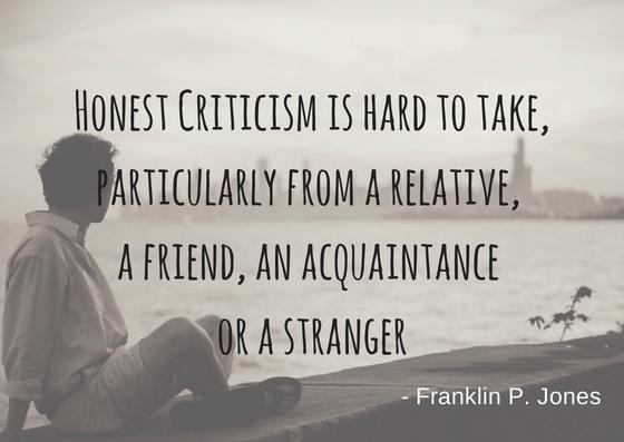 wpid-Honest-Criticism-is-hard-to-take