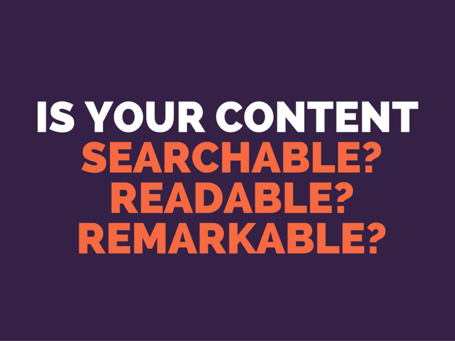 is_your_content_readable