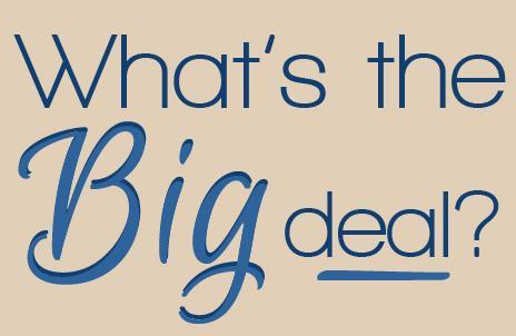 What_s_the_big_deal_logo_4c81b201-141f-4cec-ac2b-3b38d885d351_large