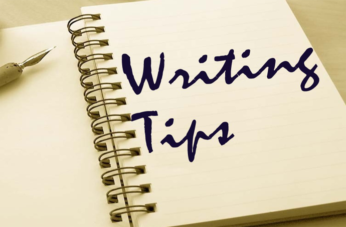 writing_tips