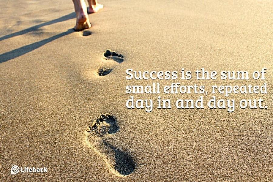 famous-success-images-with-quotes-pictures-photos-sayings-success-is-the-sum-of-small-efforts-repeated-day-in-and-day-out