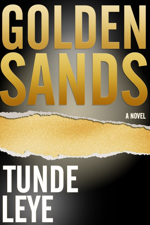golden-sands-cover-3