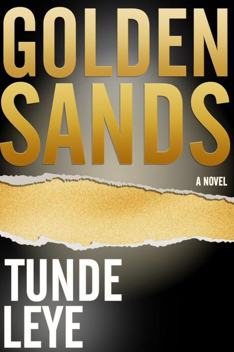 golden-sands-cover-3