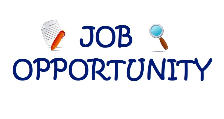 job-opportunity