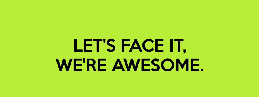 lets-face-it-were-awesome-header-image