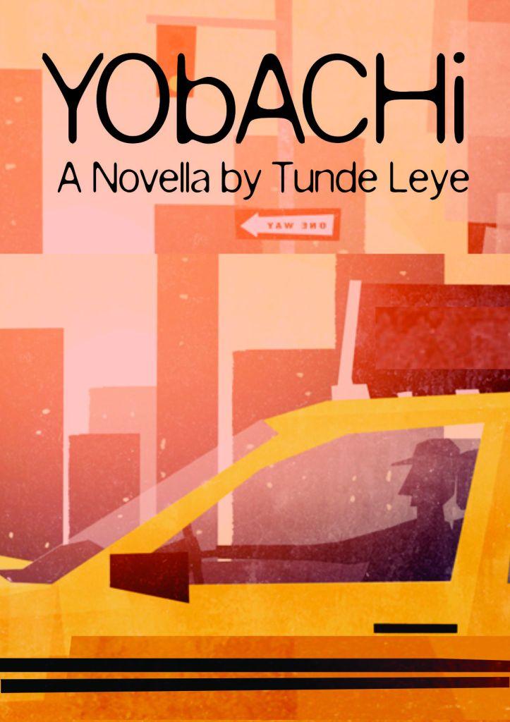 yobachi Tunde Leye