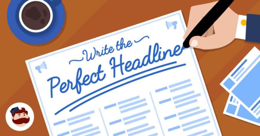 cheat-sheet-perfect-headline-1024x536