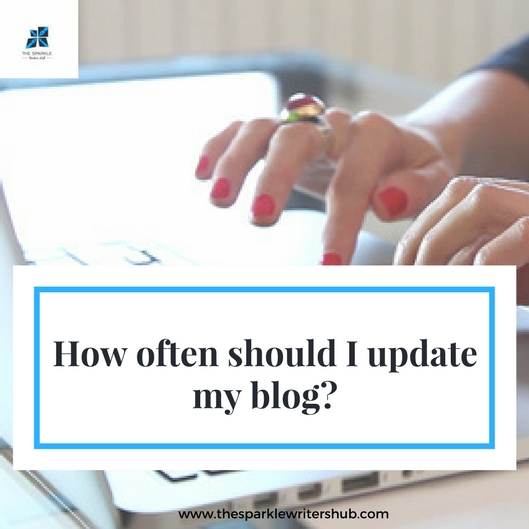 how-often-should-i-updatemy-blog