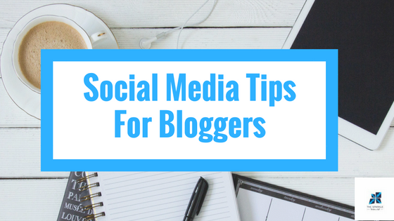 social-media-tips-for-bloggers