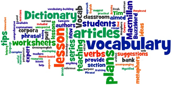 vocabulary_wordl_600