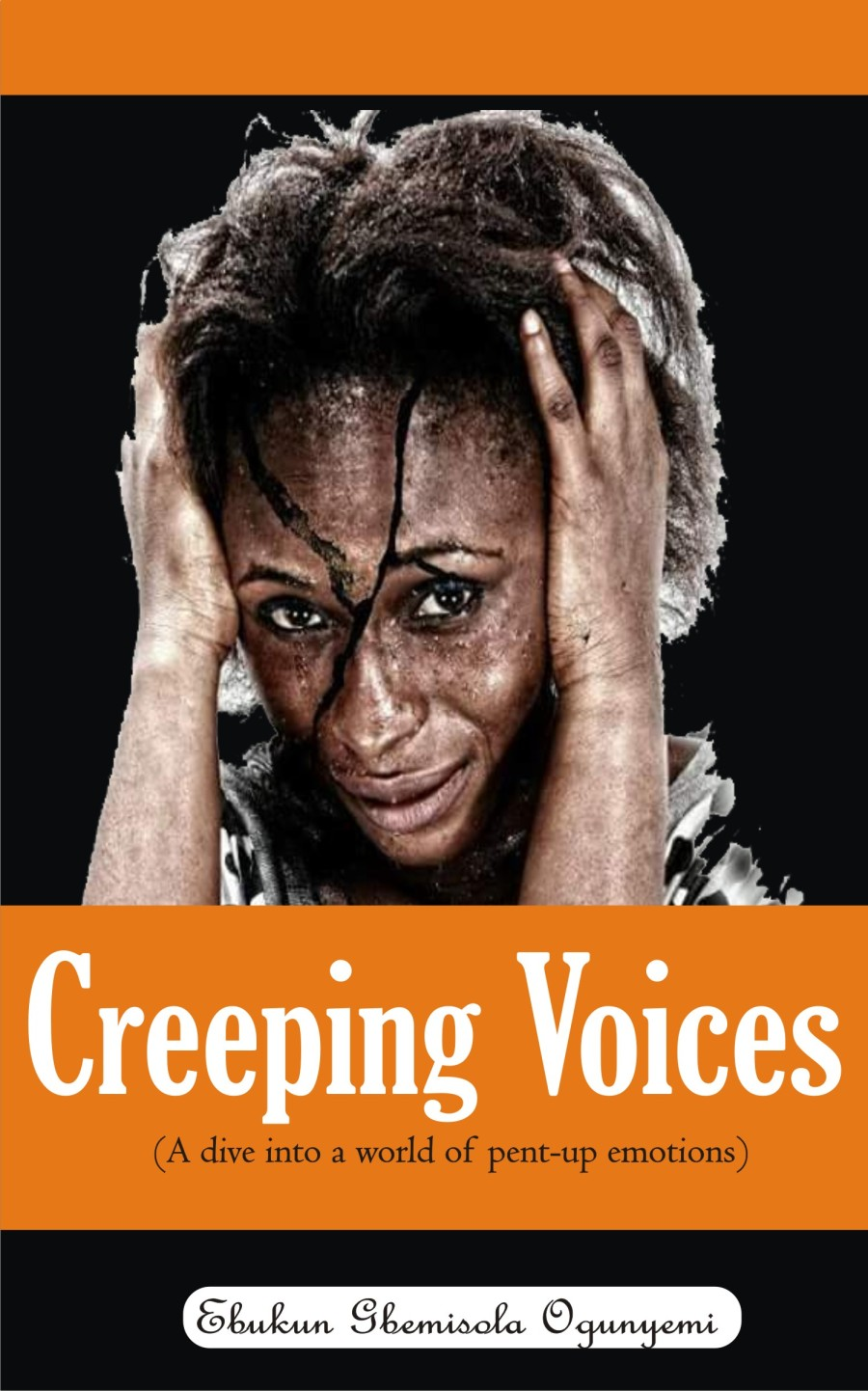 creeping-voice3