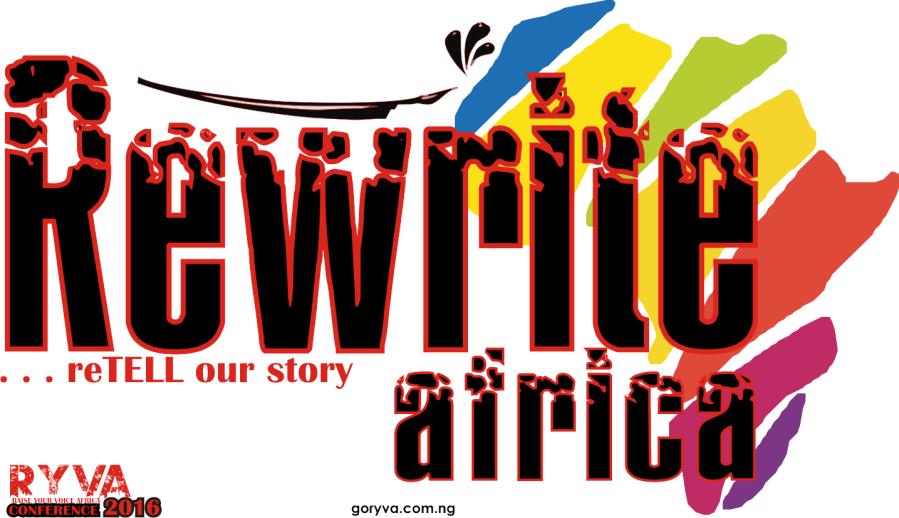 rewrite-africa-banner