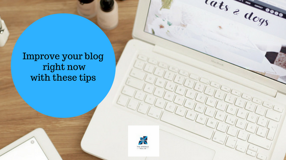 social-media-tips-for-bloggers-1
