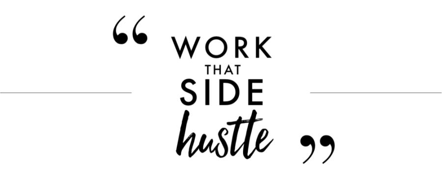 themodernasidehustle-1