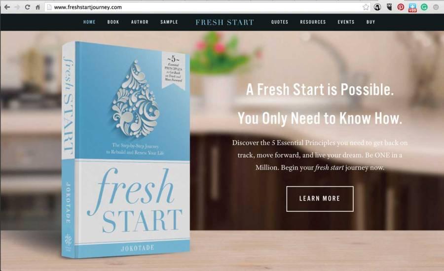 fresh-start-book-jokotade-dreams-come-true.jpg