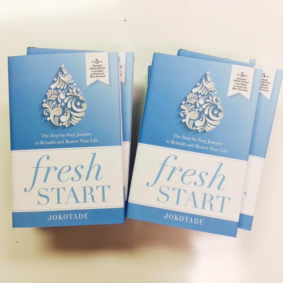 fresh-start-hardcovers