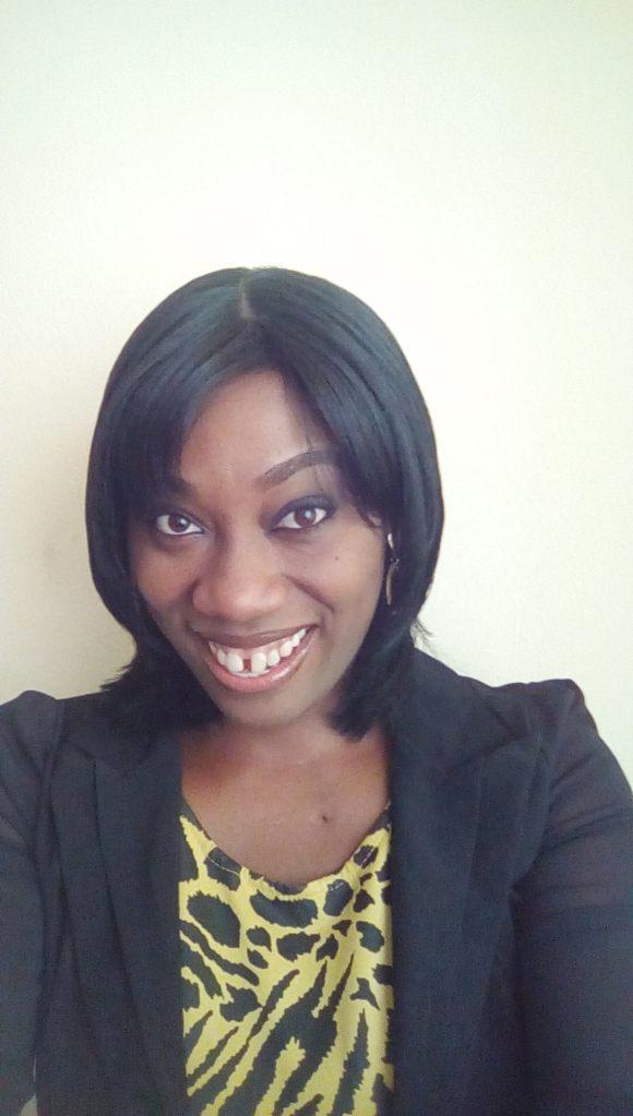 Arua Ezinne