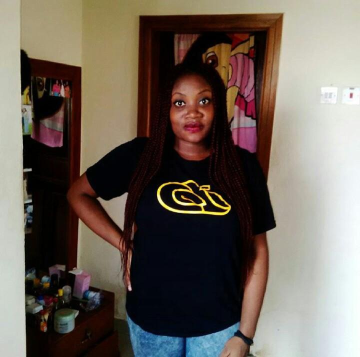 Anita Oguni
