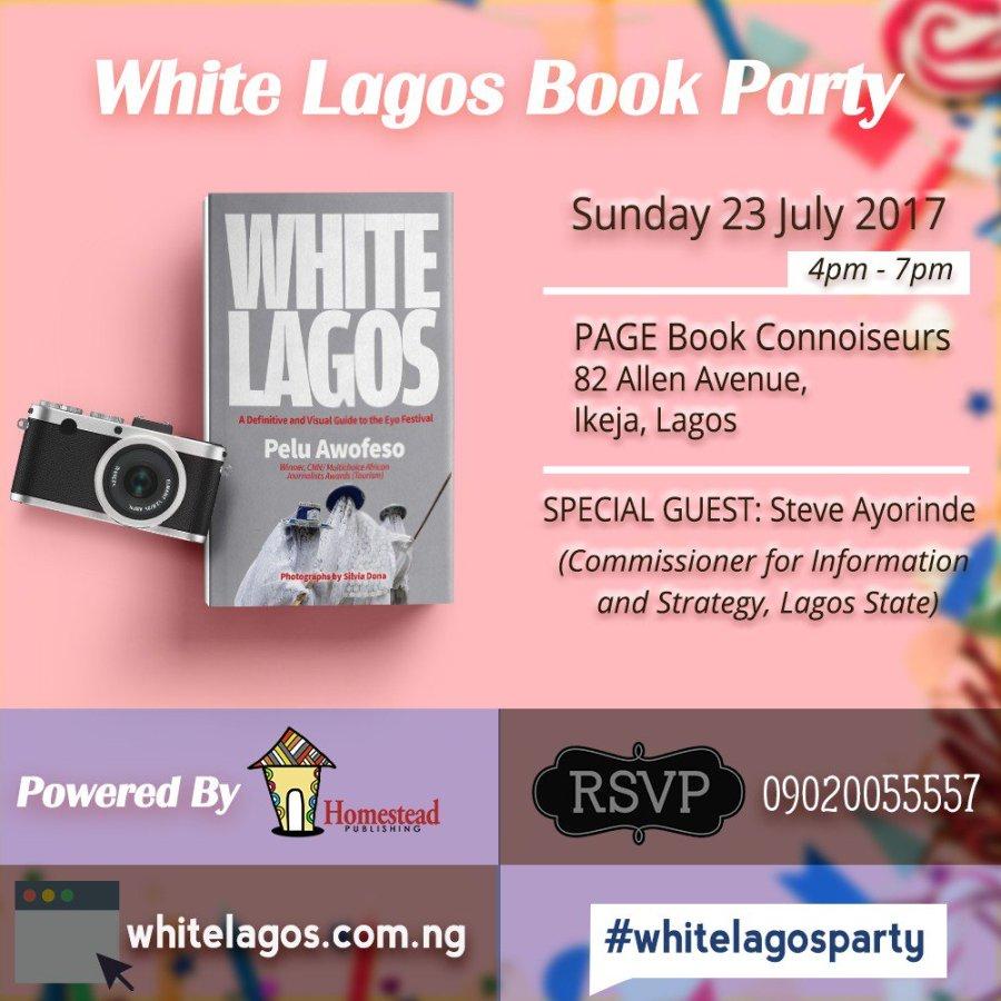 white lagos.jpg