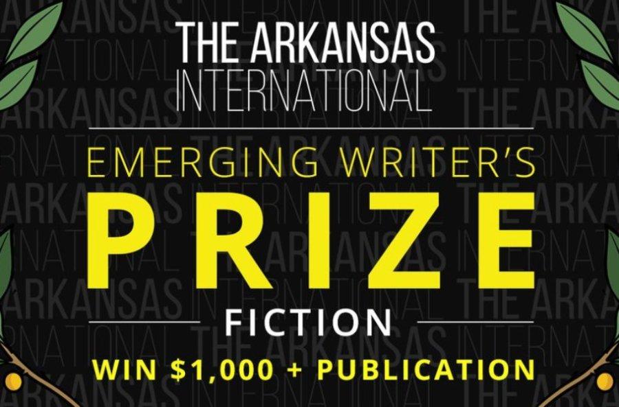 The-Arkansas-International-Emerging-Writers-Prize-910x600